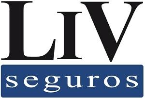 Grupo LIV